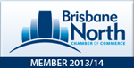 BNCC-Members-Logo_L1_150