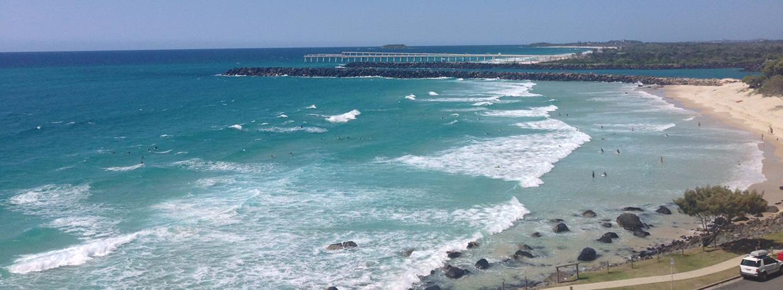 slide_beach