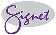 Signet_Consulting_Logo